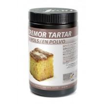 1 kg CREMOR TARTAR dwuwinian potasu substancje emulgująca i stabilizująca 59000023 Sosa