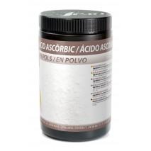 1kg ACID ASCORBIC kwas askorbinowy (witamina C) 46500020 Sosa