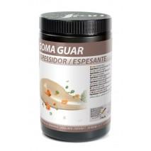 750g GOMA GUAR naturalna substancja zagęszczająca 58050055 Sosa