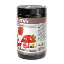 500g FRUIT PECTIN NH pektyna owocowa amidowana 58030000 Sosa