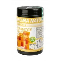 500g AROMA DE QUESO TIPO CHEDDAR aromat sera cheddar w proszku 00151508 Sosa Ingredients