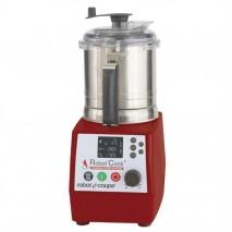 Robot Cook® Urządzenie wielofunkcyjne Robot Coupe 483030