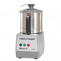 Blixer 3 Robot Coupe 712033
