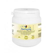 500g Syrop kukurydziany 100% dodatek funkcjonalny K-180 Food Colours