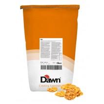 20kg CRUNCHY COOKIE MIX baza chrupiących ciasteczek w proszku 2.03689.816 Dawn