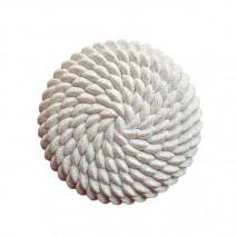 ∅180 mm KE074 SAINT HONORE 3D forma silikonowa PAVONI