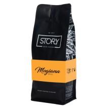 1 kg Kawa ziarnista BRAZIL MOGIANA 100% Arabica Story Coffee Roasters