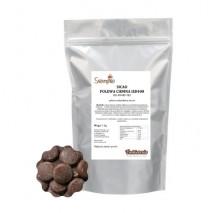 1kg POLEWA CIEMNA ISD 400 na bazie ciemnej czekolady ISD-M9400-T82 SICAO