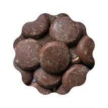 25kg POLEWA CIEMNA ISD 400 na bazie ciemnej czekolady ISD-M9400-T82 SICAO