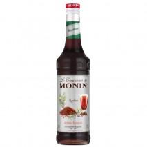 0,7l ROOIBOS LE CONCENTRATE DE MONIN słodki koncentrat czerwonej herbaty