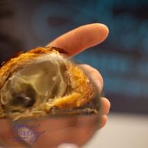 23.07 Croissanty - Podstawy Cukiernictwa  z Igorem Zaritskim.