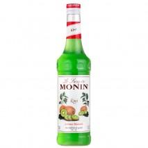 0,7l KIWI LE SIROP DE MONIN syrop o smaku kiwi