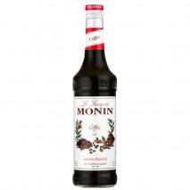 0,7l COFFEE LE SIROP DE MONIN syrop o smaku kawowym