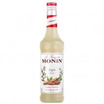 0,7l ALMOND LE SIROP DE MONIN syrop o smaku migdałowym
