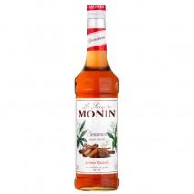 0,7l CINNAMON LE SIROP DE MONIN syrop o smaku cynamonowym