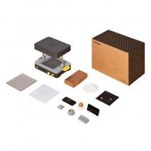 FORMBOX MAYKU kompaktowe urządzenie do formowania próżniowego w zestawie z akcesoriami