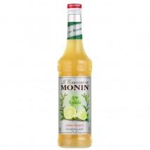 0,7l RANTCHO LIME LE CONCENTRATE DO MONIN koncentrat limonkowy bez dodatku cukru