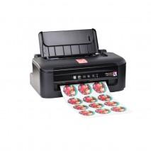 DECOJET A4 MINI 30595 MODECOR kompaktowa drukarka spożywcza o wysokiej wydajności