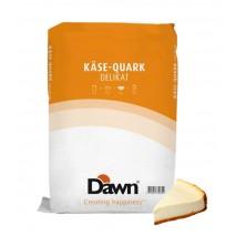 15kg KASE QUARK DELIKAT baza w proszku do wypieku sernika amerykańskiego 2.03900.115 Dawn