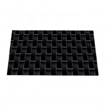 Mata silikonowa strukturalna WOOD TEX01  250x185 h 2,5mm Silikomart