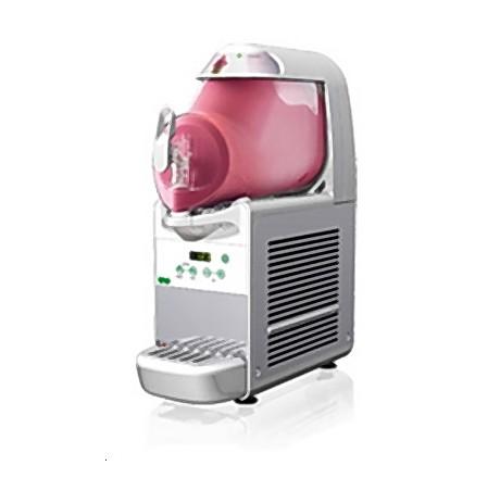 Maszyna do lodów Bras B-CREAM 1 x 6L
