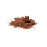 Kakao, miazga kakowa