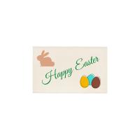 Święto Wielkanoc