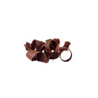 Posypki czekoladowe