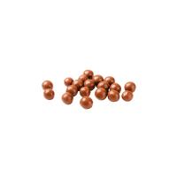 Kora czekoladowa
