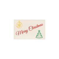 Święto Boże Narodzenie