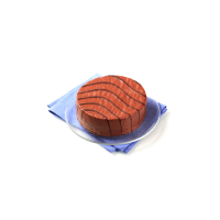 POLEWY Surogat czekoladowy