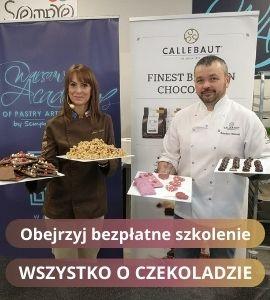Bezpłaten-szkolenie-on-line-wszystko-o-czekoladzie-5-koloró-smaków-czekolady-callebaut