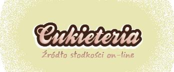 Cukieteria -  Źródło słodkości On-line